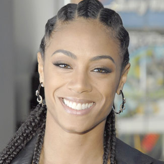 10 celebs with cornrows who prove the Kardashians didn\'t invent ...
