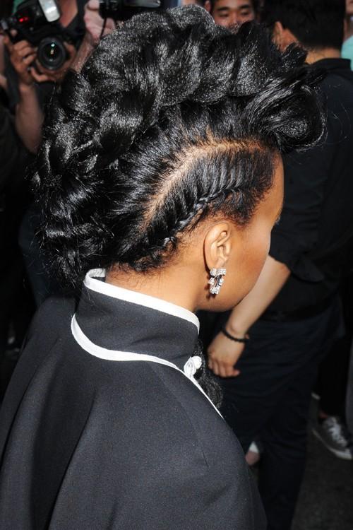janelle-monae-hair-3-500x750