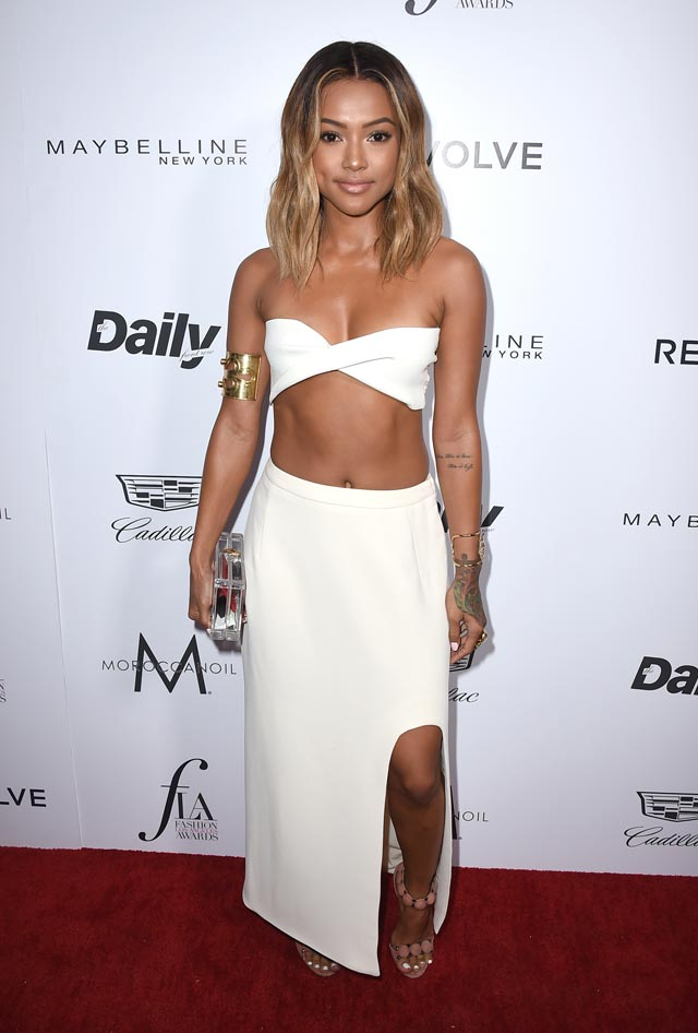 karrueche-tran-en-los-fashion-awards-de-los-angeles