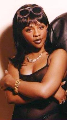 lil-kim-young (1)