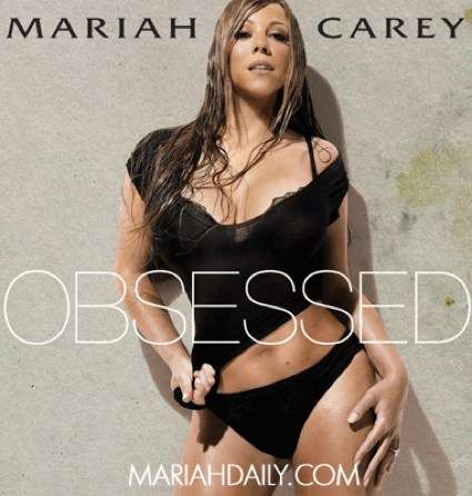 mariah-carey-obsessed