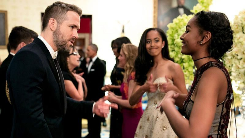 ryan-reynolds-et-sasha-et-malia-obama_5564295