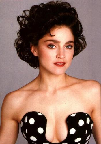 young-Madonna-madonna-23554511-350-500