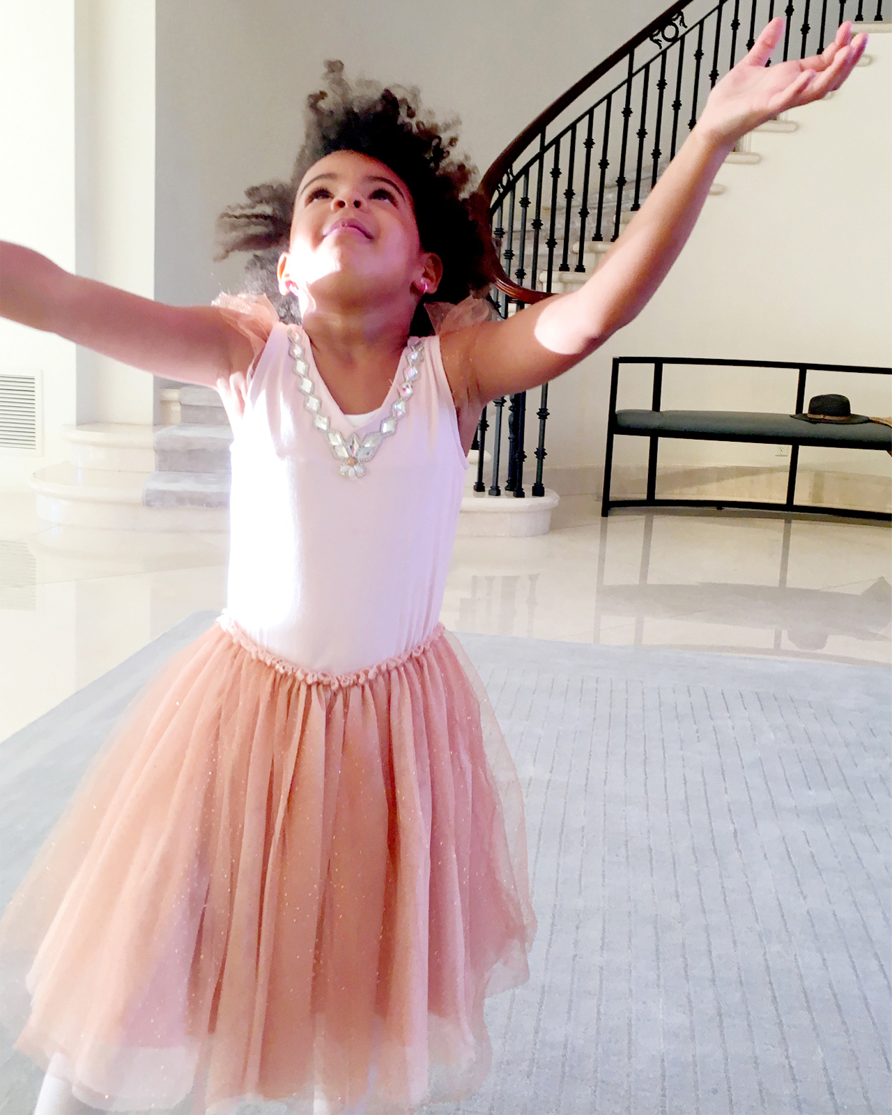 1280_blue_ivy_birthday_party_tumblr_1