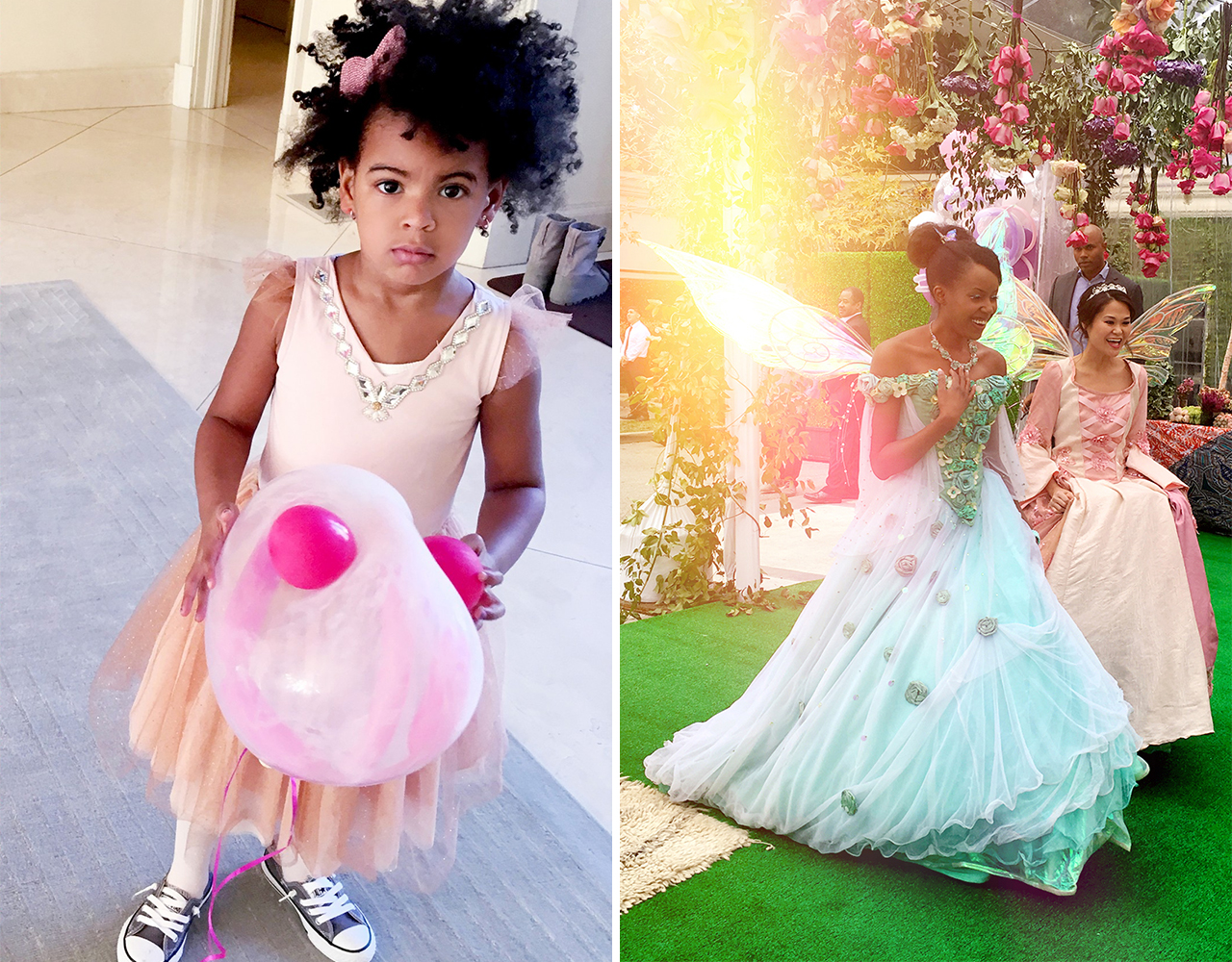 1280_blue_ivy_birthday_party_tumblr_2