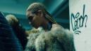 Lemonade : le film-album rafraîchissant de Beyoncé