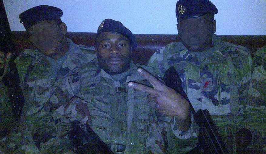 Gradur-militaire2