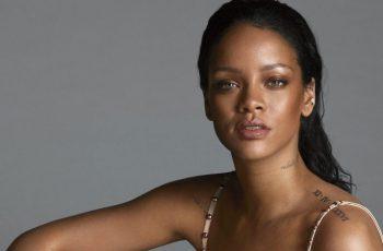 Rihanna-Fenty-Beauty-2016