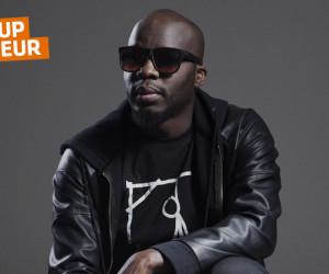 Tiers Monde : le rappeur sort No Future, son deuxième album