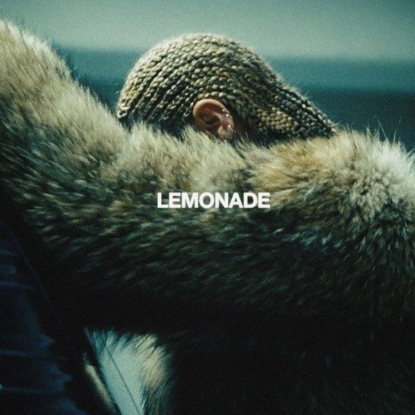 cover-lemonade