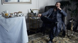 Drake : il parle de sa relation avec Rihanna et Nicki Minaj
