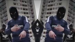 LE CLIP DU JOUR : Kalash Criminel - Sauvagerie #2