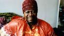 15 morceaux incontournables du grand Papa Wemba