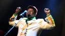 Le chanteur congolais Papa Wemba est mort