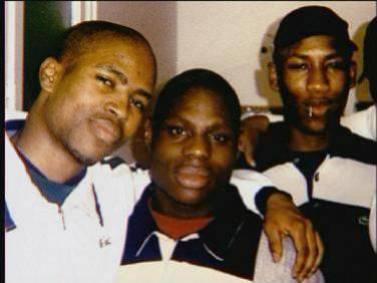 rohff-kery-james-mokobe-1999