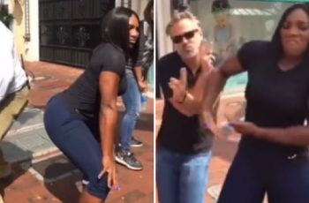serena-williams-milly-rock-twerk