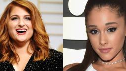 Ces célébrités qui ne font vraiment pas leur âge