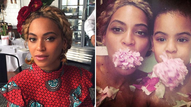 Beyonce-Blue-Ivy-2016