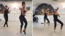 Ces danseuses de ballet assurent totalement sur du Jason Derulo
