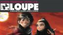 LOUPE est le magazine de référence de la culture guadeloupéenne!