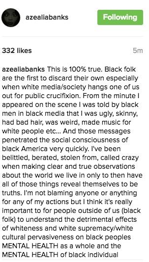 azealia-banks-black-media