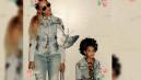 Beyoncé : ses photos les plus mignonnes avec Blue Ivy