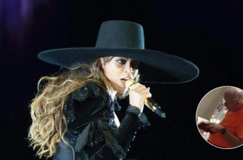 beyonce-grand-pere-concert-2016