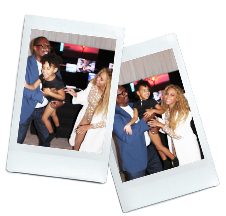 beyonce-matthew-knowles-2