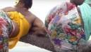 « Chura » : le clip 100% twerk d'une artiste tanzanienne banni dans son pays