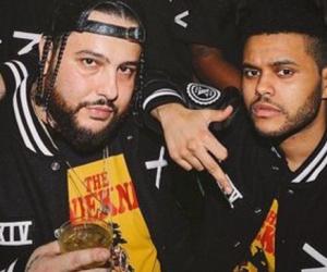The Weeknd :  il annule un passage télé à cause de Donald Trump
