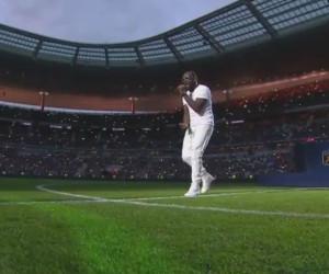 Maitre Gims : il parle enfin des sifflements au Stade de France