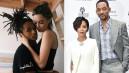 Jaden Smith : Will et Jada ne supportent pas sa petite amie