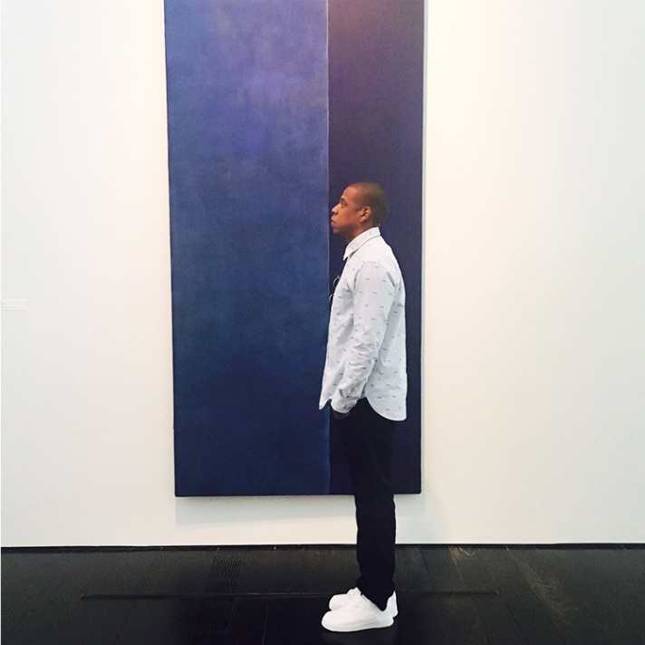 jay-z-musee