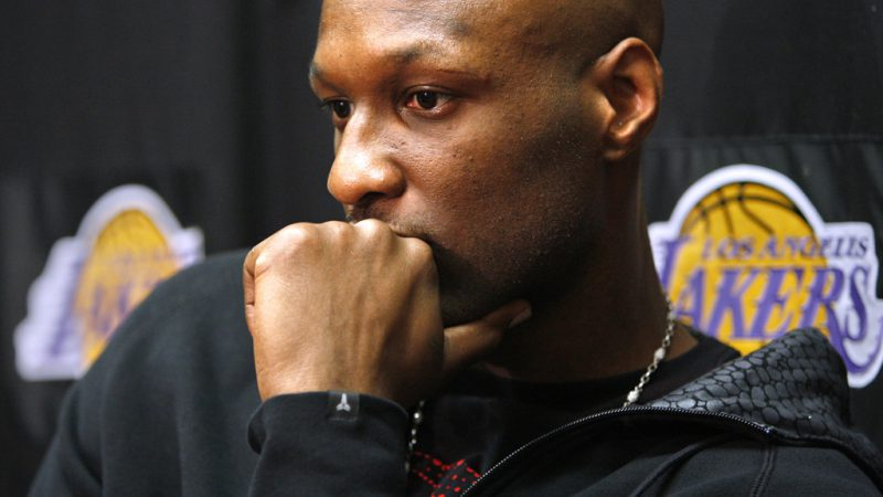 Lamar-Odom-Lakers-Triste