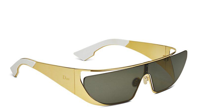 rihanna_x_dior___une_collection_exclusive_de_lunettes_de_soleil_1990