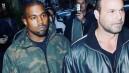 Kanye West : son ancien garde du corps balance de nouveaux dossiers