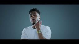 Tito Prince : la valeur montante du rap français en concert le 3 juin au Trabendo