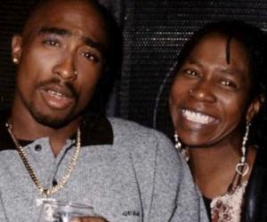 Ces rappeurs qui ont rendu hommage à leur maman en chanson