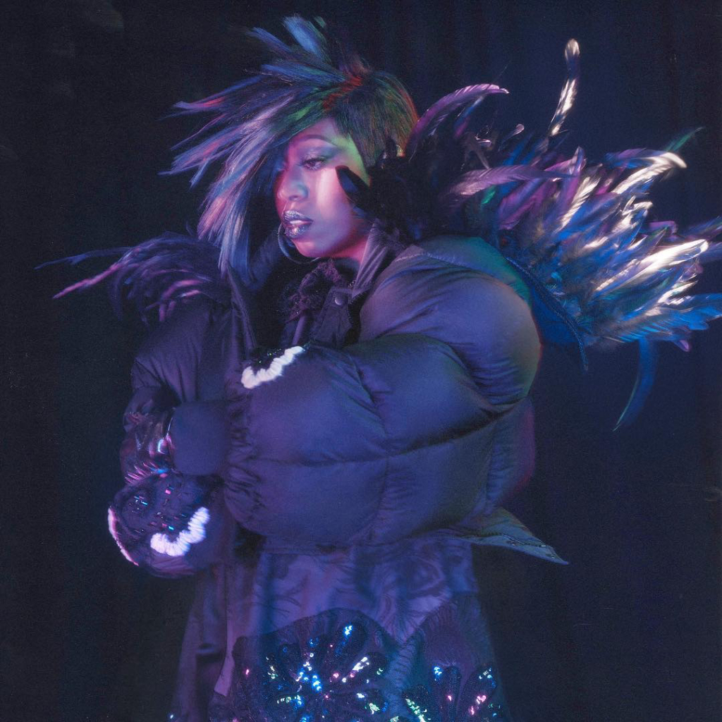 missy-elliott-marc-jacobs