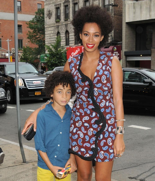 solange-and-her-son