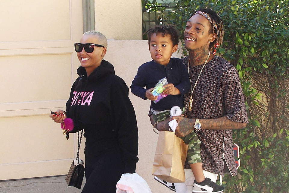 wiz-khalifa-amber-rose-son