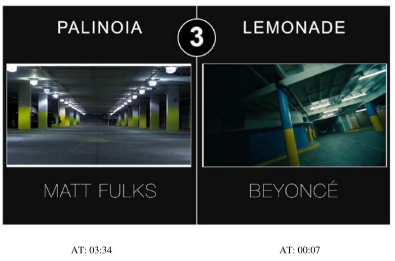 palinoia-vs-lemonade-trailer