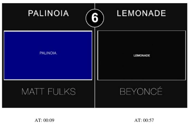 palinoia-vs-lemonade-trailer