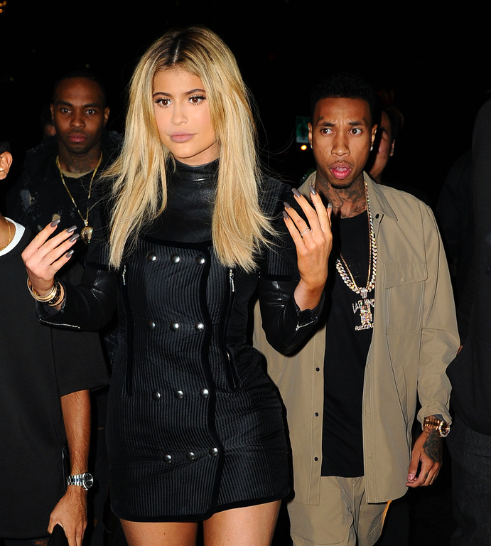 Kylie-Jenner-et-Tyga