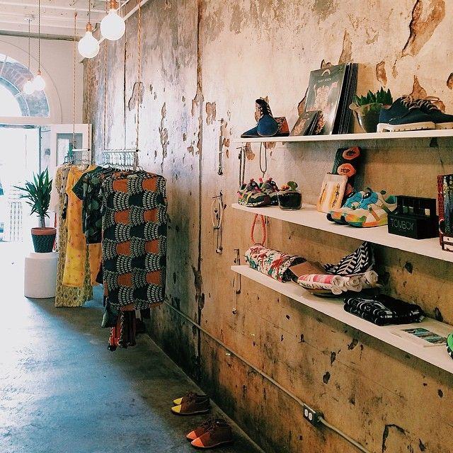 solange-boutique