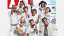 Freshman Class 2016 : les 10 rappeurs US à surveiller selon XXL
