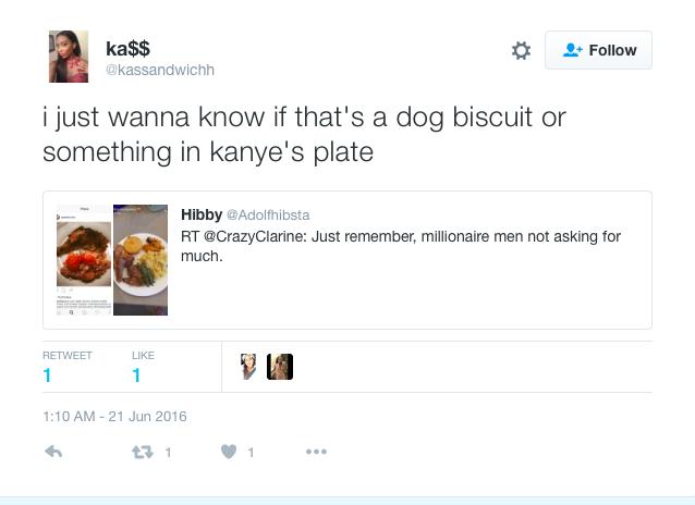 kim-cuisine