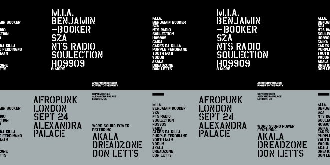 mia-afropunk-londres-line-up