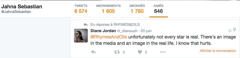 tweet-3