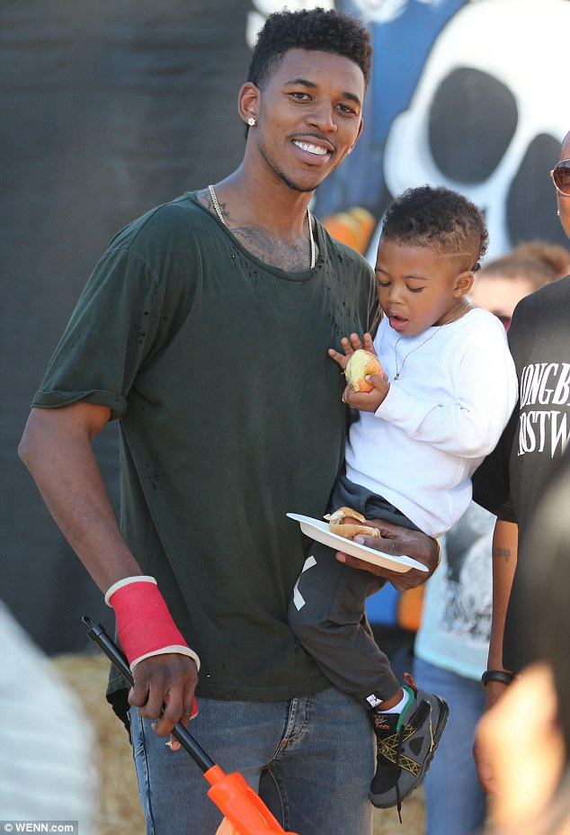 nick-young-son